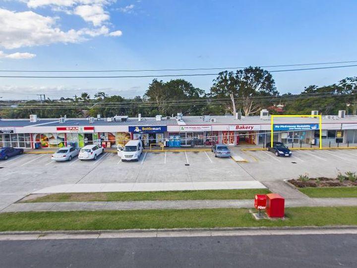 5/57 Ashmole Road, Redcliffe, QLD