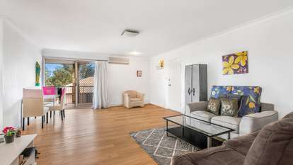 16/15 Finney Road, Indooroopilly