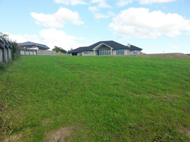 Lot 14 Hebe Lane, Maungaturoto, Kaipara District