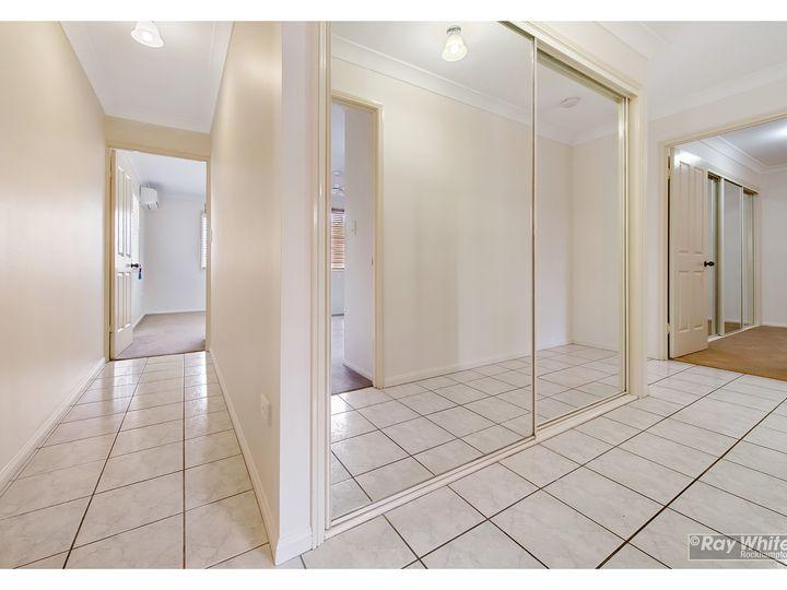 10 Ridgedale Avenue, Norman Gardens, QLD