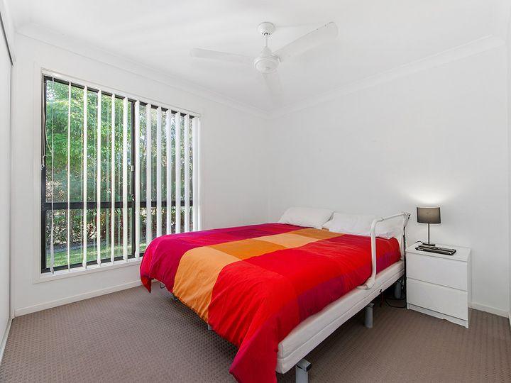 51/590 Pine Ridge Road, Coombabah, QLD