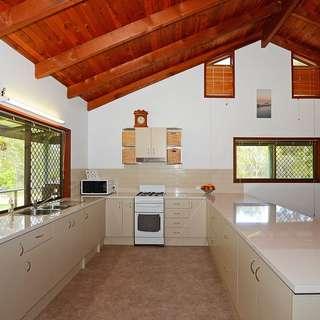 Thumbnail of 2838 Maryborough Hervey Bay Road, Sunshine Acres, QLD 4655