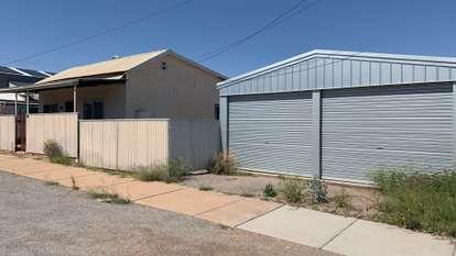 3 Iodide Street, Broken Hill
