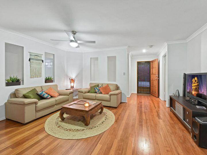 31 Winton Crescent, Murarrie, QLD