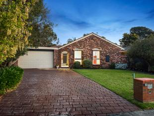 Inviting family home in the heart of Lakewood - Frankston