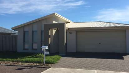 254 Cartledge Avenue, Whyalla Jenkins