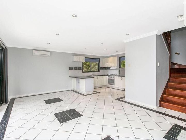 850 Oxley Road, Corinda, QLD