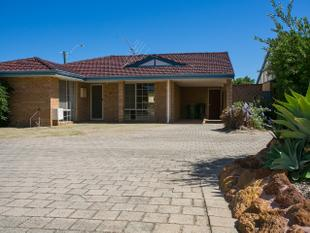 "CALLING FIRST HOMEBUYERS DOWNSIZERS & INVESTORS "" LOOK AT THE PRICE NOW"" - Forrestfield"