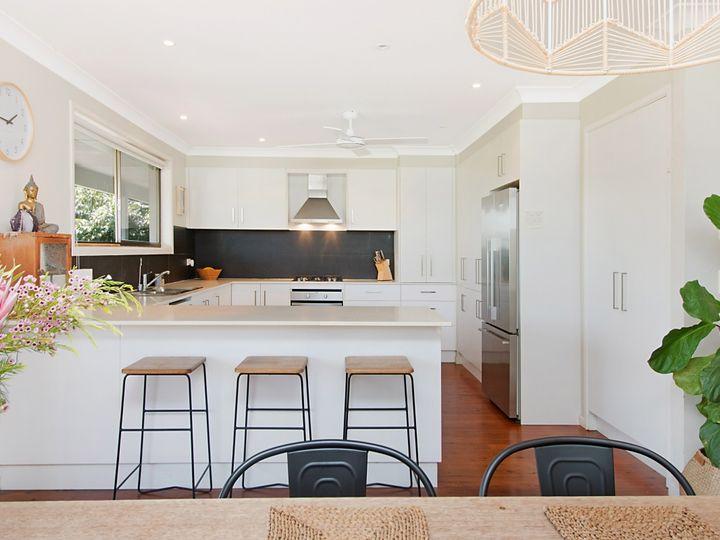20 Dinsey Street, Kingscliff, NSW