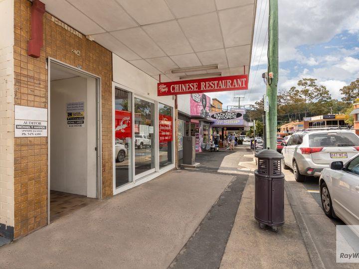 27 Howard Street, Nambour, QLD