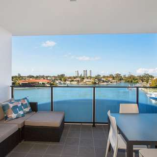 Thumbnail of 5 Harbourside Court, Biggera Waters, QLD 4216