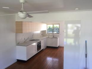 Newly Renovated Family Home - Labrador