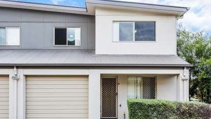8/110 Orchard Road, Richlands