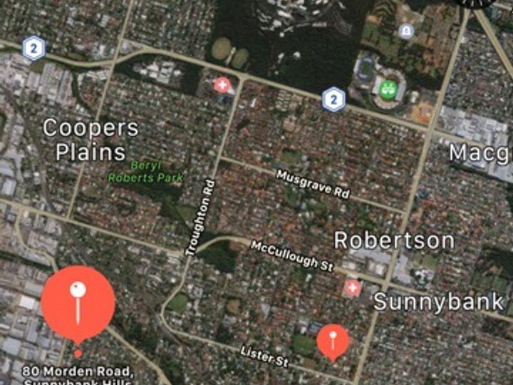 80 Morden Road, Sunnybank Hills, QLD