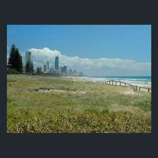 Thumbnail of 1/26 Francis Street, Mermaid Beach, QLD 4218