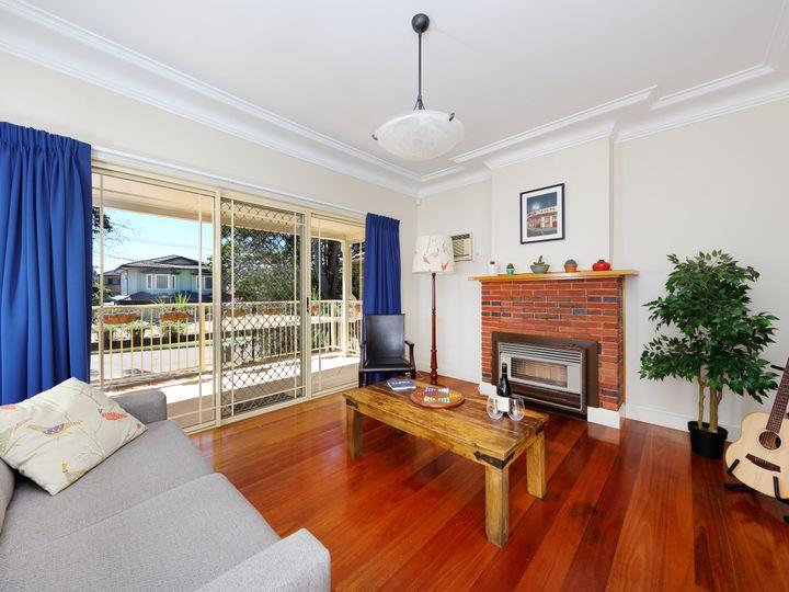 17 Greenlands Avenue, Peakhurst, NSW