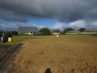Under offer - Kaikohe