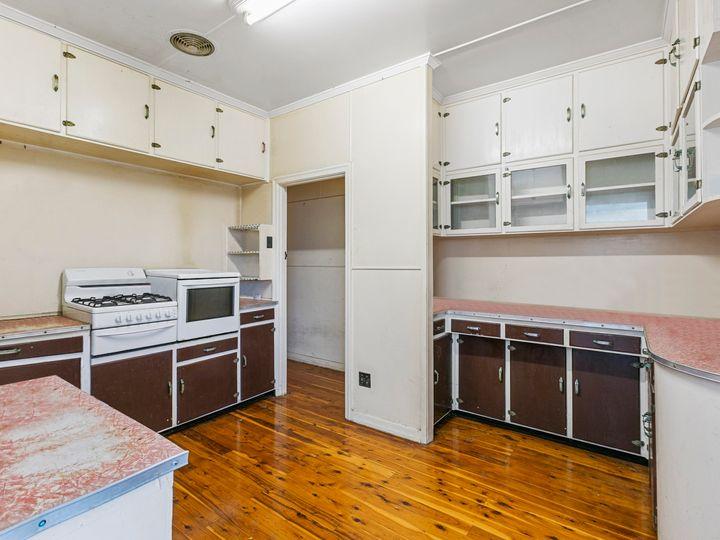 62 Harold Street, Holland Park, QLD