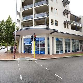 Thumbnail of 2/150 Stirling Street, Perth, WA 6000