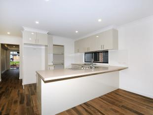 Brand New Spacious 4 Bedroom Family Home! - Carrum Downs
