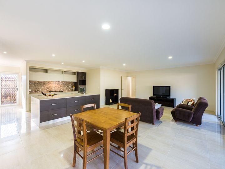 11 Schneider Court, Middle Ridge, QLD