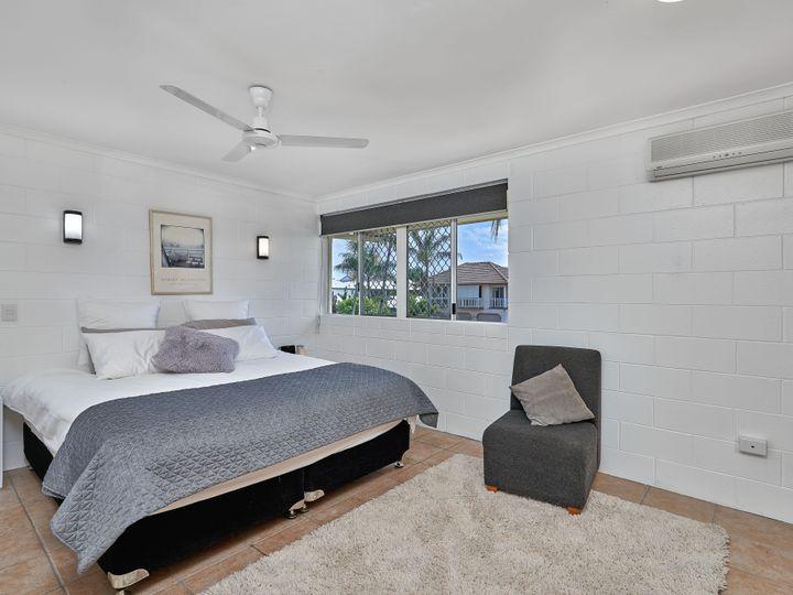 7/11-13 Pioneer Street, Manoora, QLD