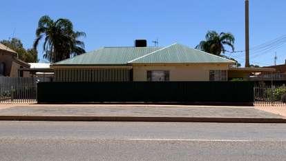 86 Bromide Street, Broken Hill