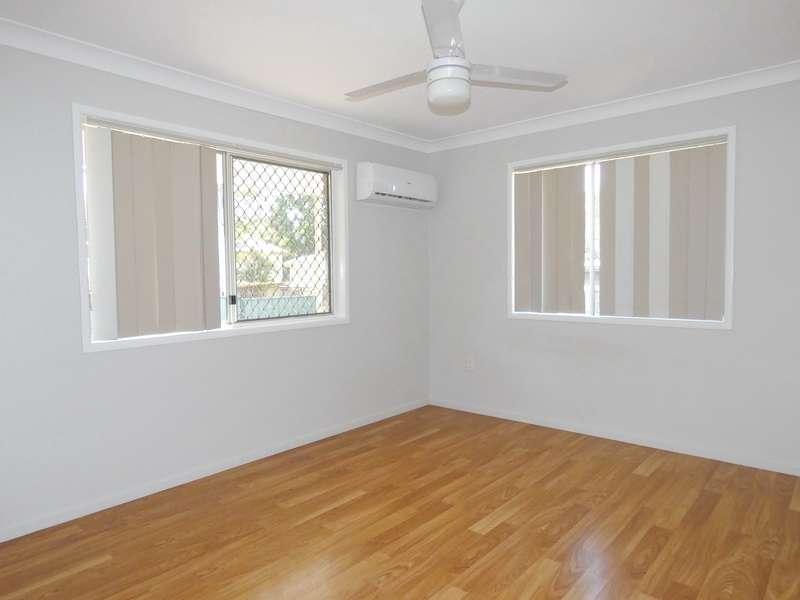 14 Veronica Avenue, Daisy Hill, QLD 4127