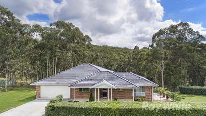 19 Lakeview Road, Kilaben Bay