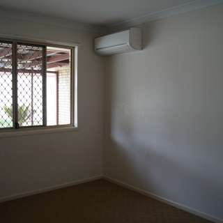 Thumbnail of 2 Boland Street, Emerald, QLD 4720