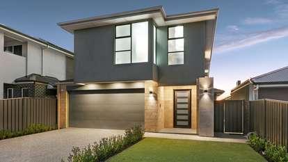48 Dampier Avenue, Flinders Park