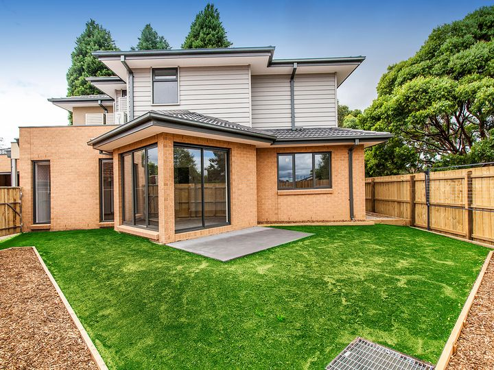 2/5 Watson Close, Rowville, VIC