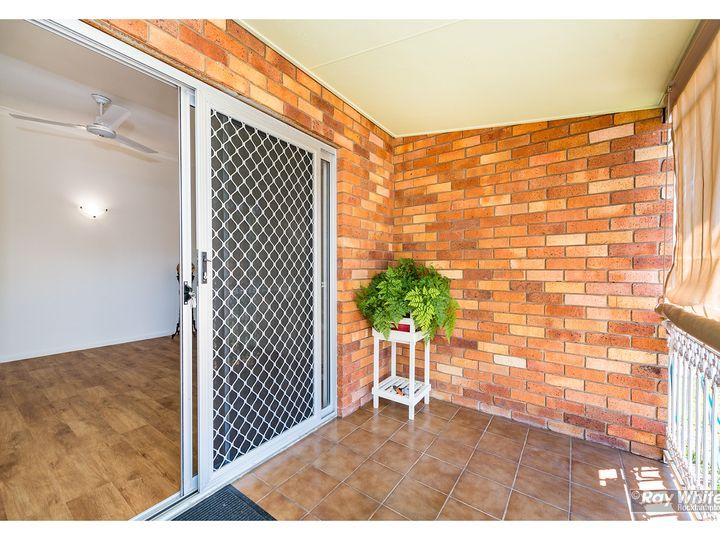 2/182 Talford Street, Allenstown, QLD