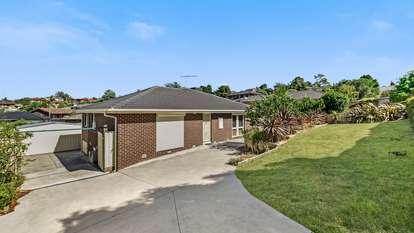 59 Matthew Flinders Avenue, Endeavour Hills