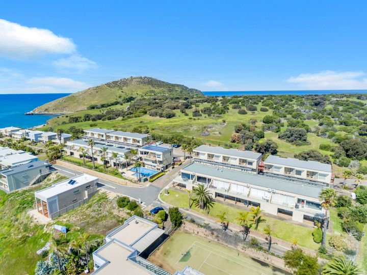 18/123 Franklin Parade, Encounter Bay, SA