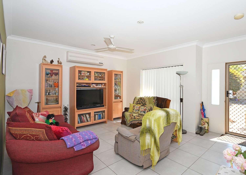 23/142-146 Elizabeth Street, Urangan, QLD 4655