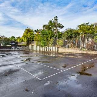 Thumbnail of 4/35 Patons Road, Howick, Manukau City 2014