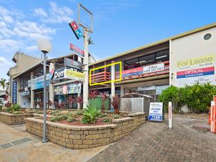 Commercial Investment In Main Street Airlie Beach - Airlie Beach