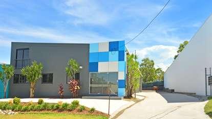 Unit 1/10 Rene Street, Noosaville