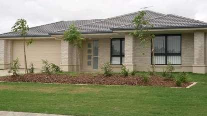 14 Eucalyptus Street, Ningi