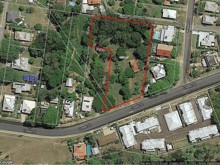 7 Creek Street, Bundamba, QLD