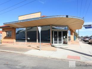 Commercial investment opportunity - Balaklava
