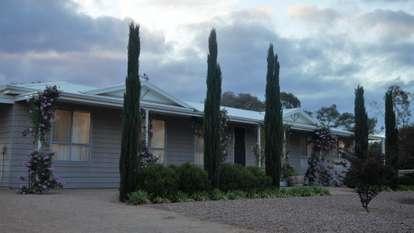28A Woodforde Street, Port Augusta West