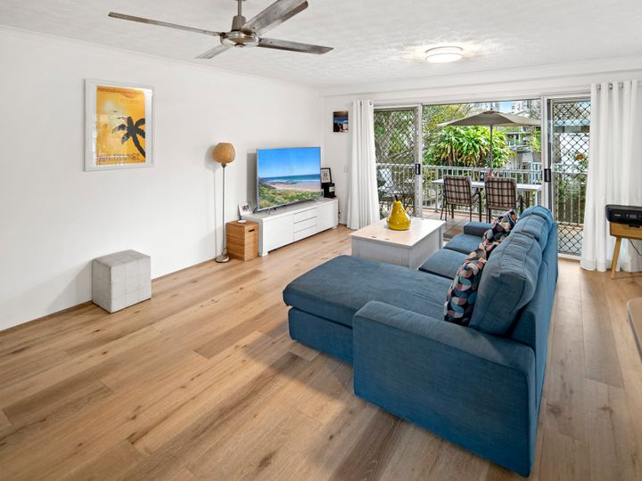 3/39-41 Sunbrite Avenue, Mermaid Beach, QLD