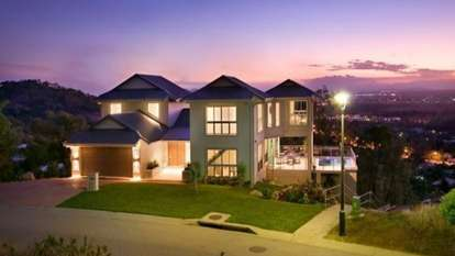 14 The Point, Castle Hill