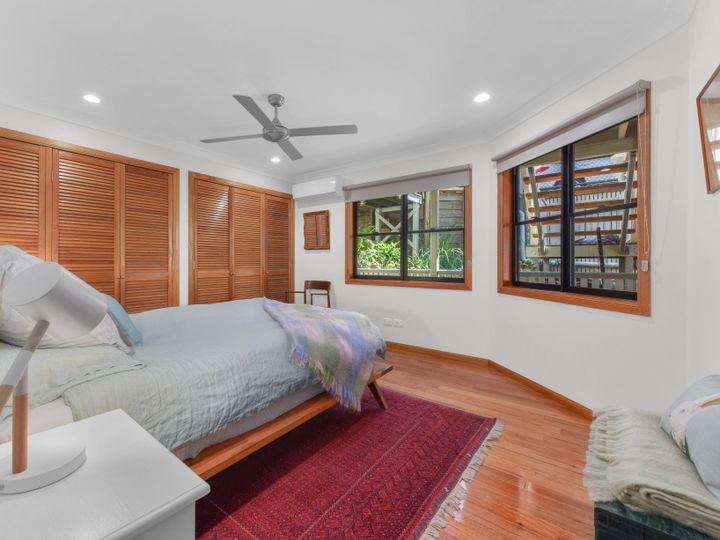 23 Braeside Terrace, Alderley, QLD