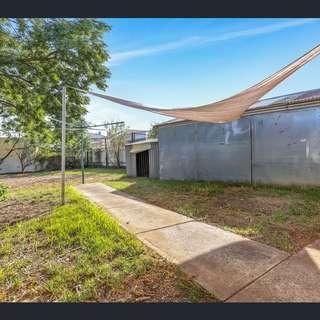 Thumbnail of 35 Ross Road, Hectorville, SA 5073