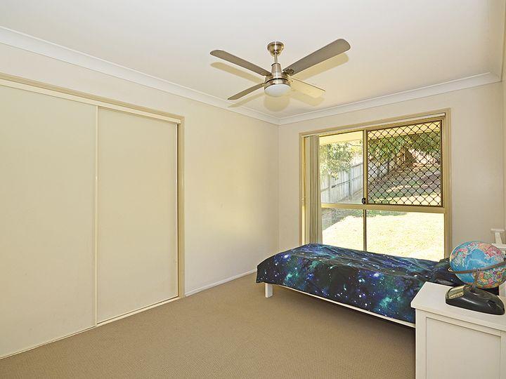 180 Darlington Drive, Banora Point, NSW
