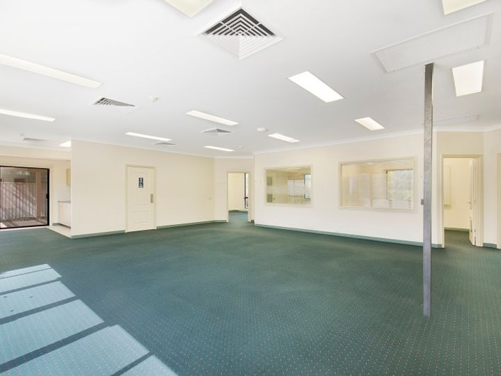 Suite 3 31-39 Martinez Avenue, West End, QLD