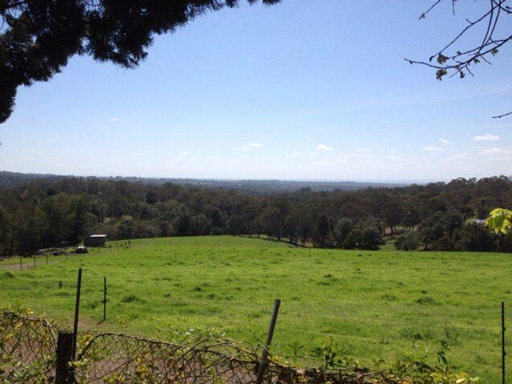 760 Grose Vale Road, Grose Vale, NSW
